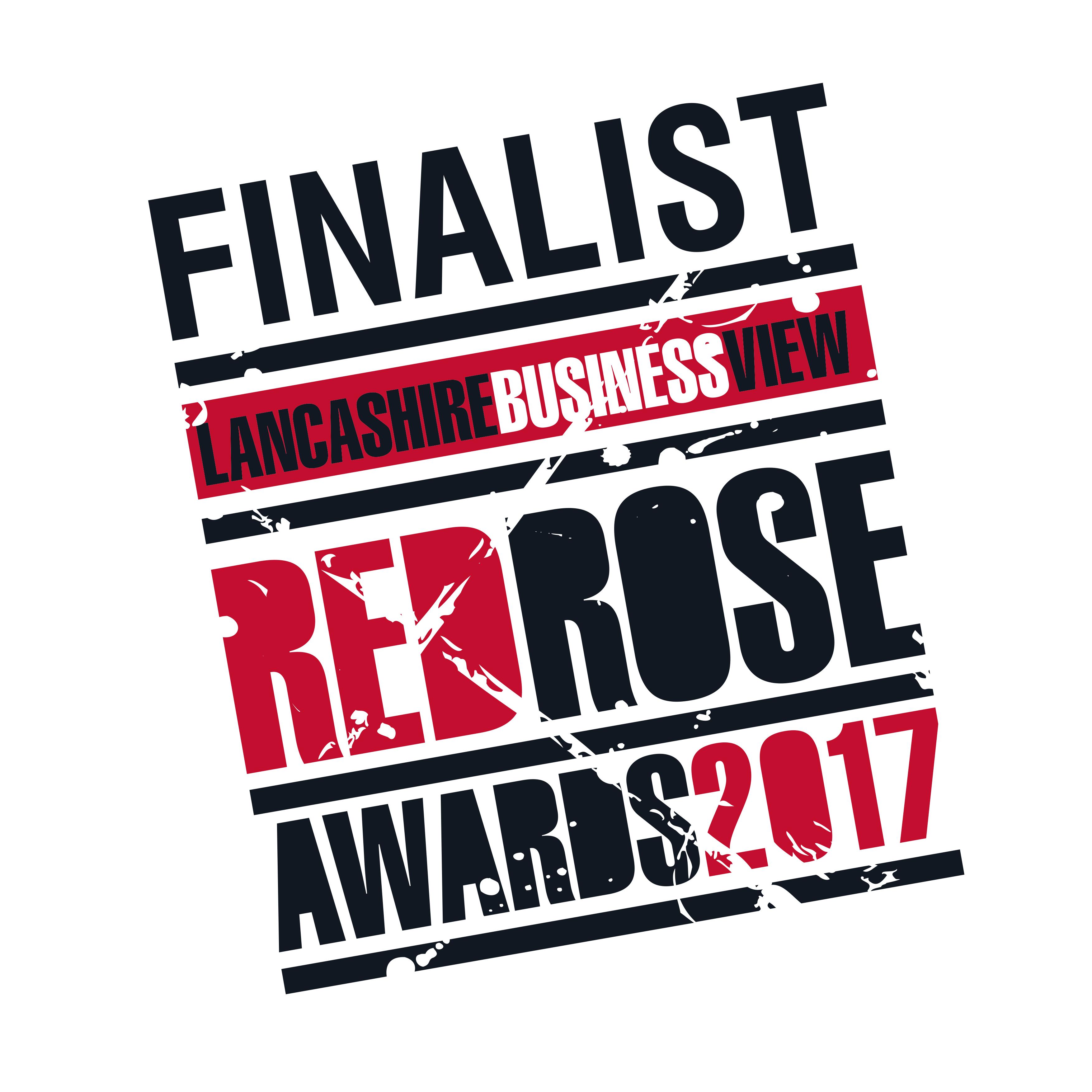RRA17-finalist-logo